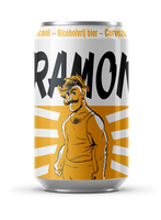 packshot_ramon_transparant.png