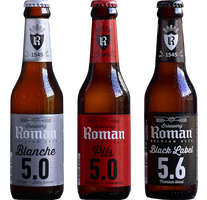 Roman_Range