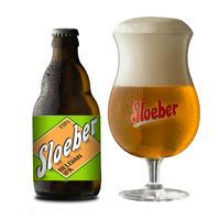 Sloeber_IPA