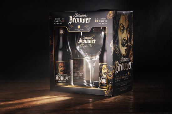 Adriaen_Brouwer_geschenkset