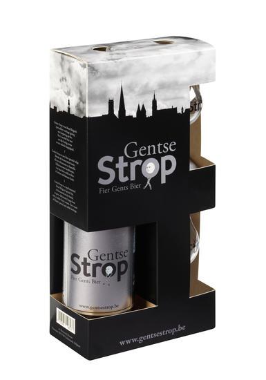 Geschenkverpakking_Gentse_Strop