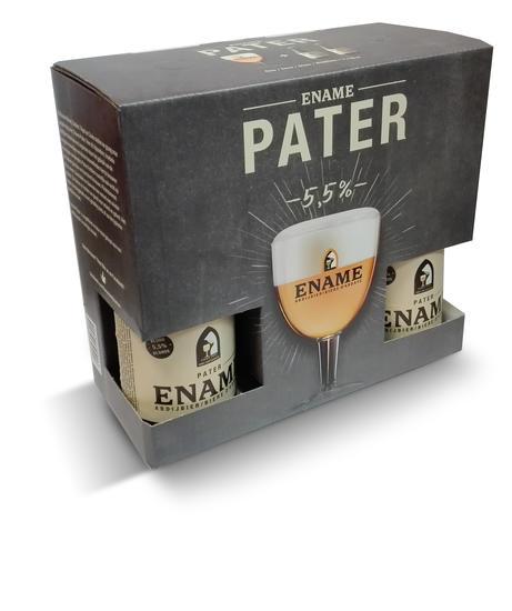 Geschenkset_Ename_Pater