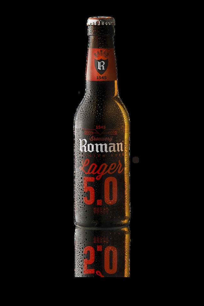 roman_lager