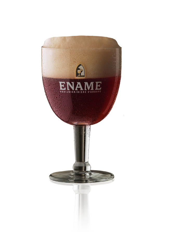 Ename_Rouge