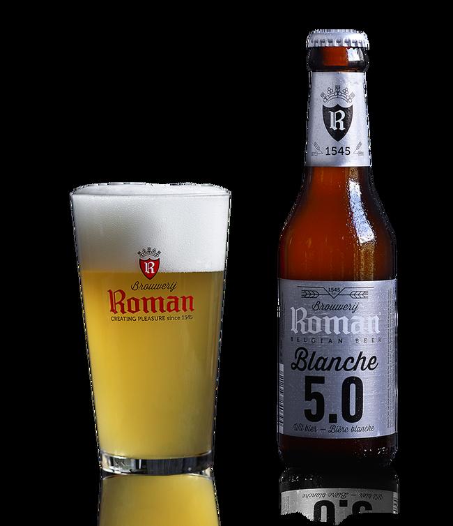 roman_blanche