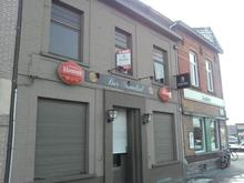 Bar Mondial Waregem