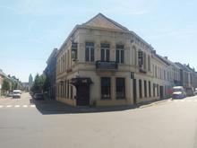 Stad_Gent