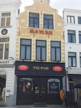 The_pub